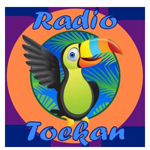 Radio Toekan