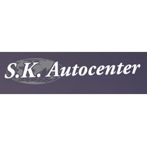 S.K. Autocenter Heerlen